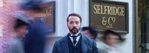 images mr selfridge