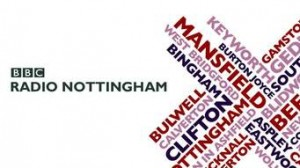 radio nottingham