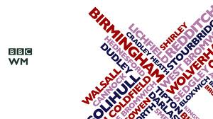 bbc radio midlands